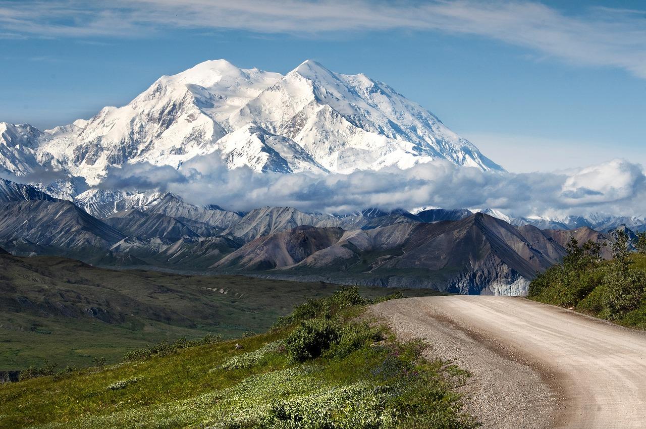 File bankruptcy in Alaska, File for bankruptcy in Alaska, How to file for bankruptcy in Alaska