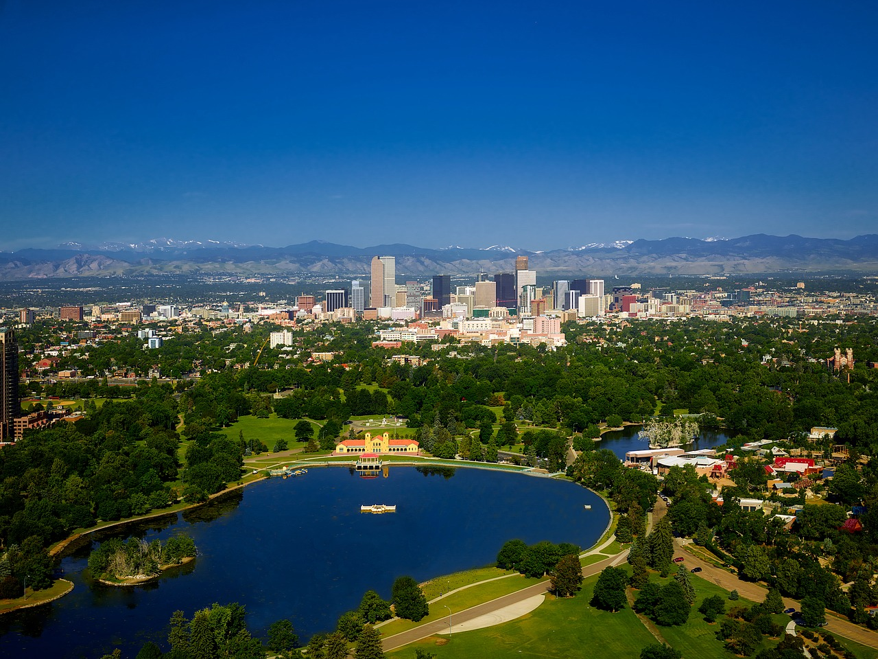 File bankruptcy in Colorado, File for bankruptcy in Colorado, How to file for bankruptcy in Colorado