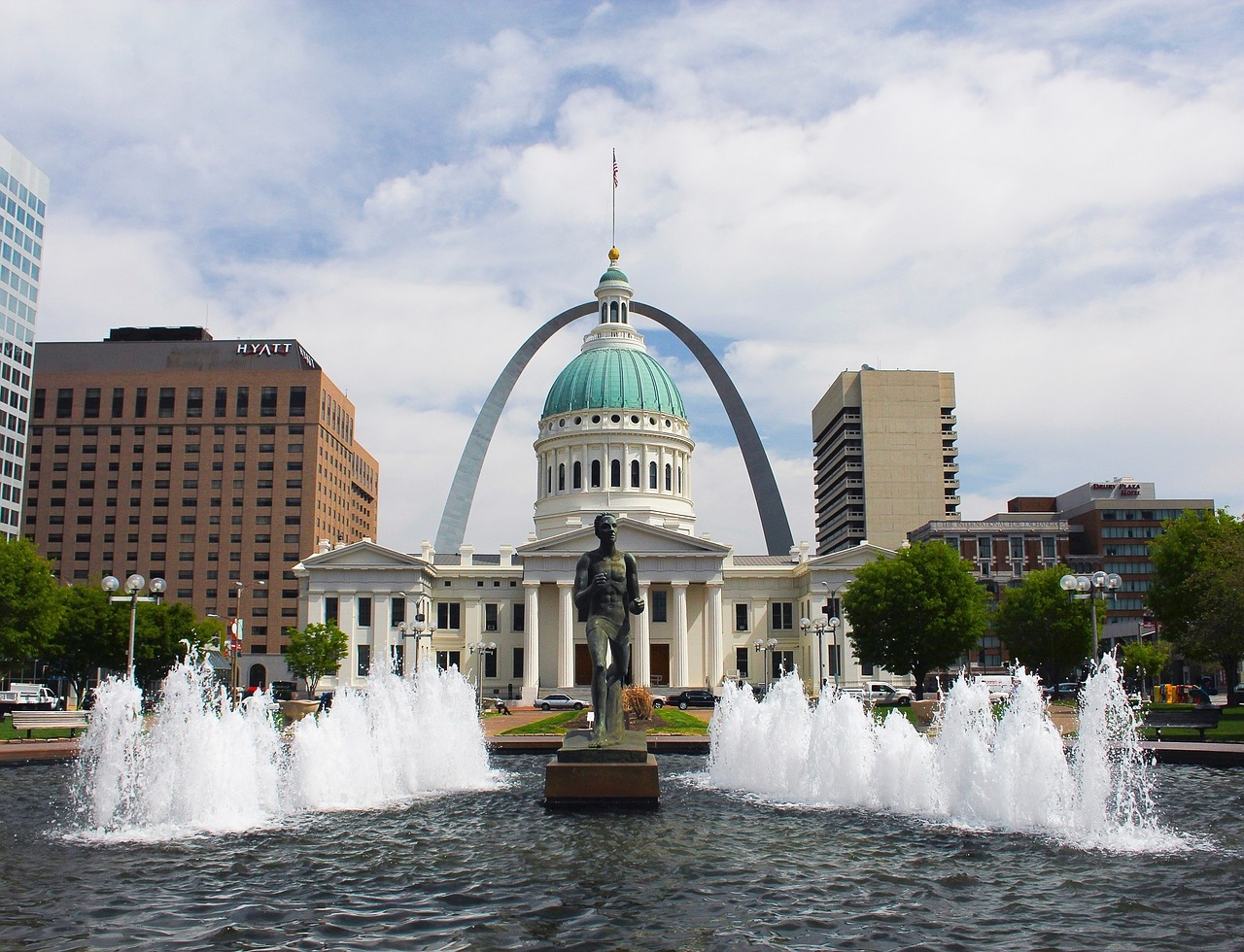 File bankruptcy in Missouri, File for bankruptcy in Missouri, How to file for bankruptcy in Missouri