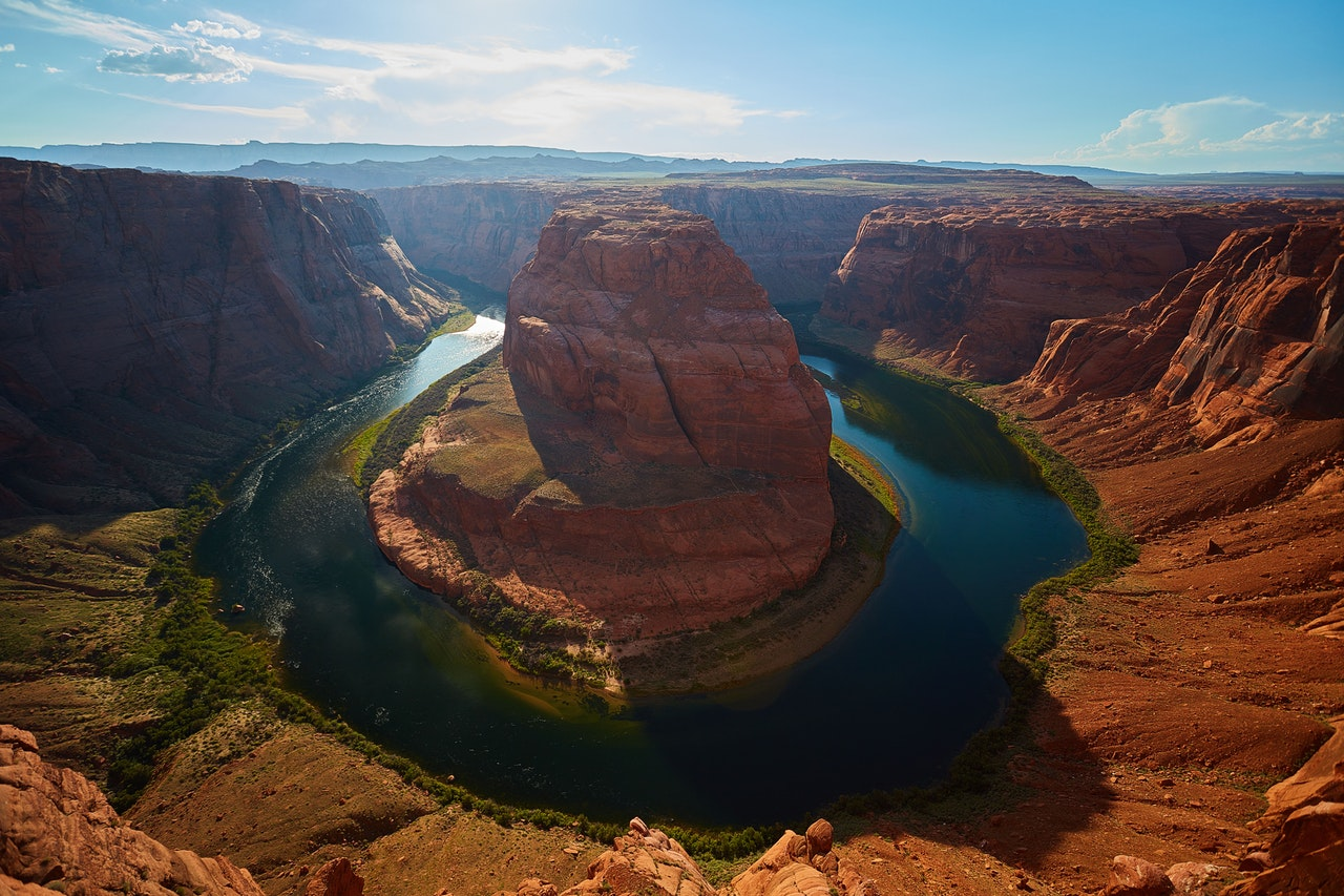 File bankruptcy in Arizona, File for bankruptcy in Arizona, How to file for bankruptcy in Arizona