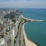 Chicago Area Start-ups