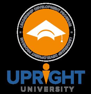 UpRightLaw-LeadershipDevelopmentProgoram-Logo